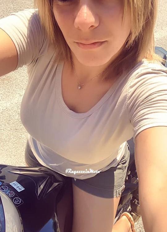 patrizia_ragazze_in_moto