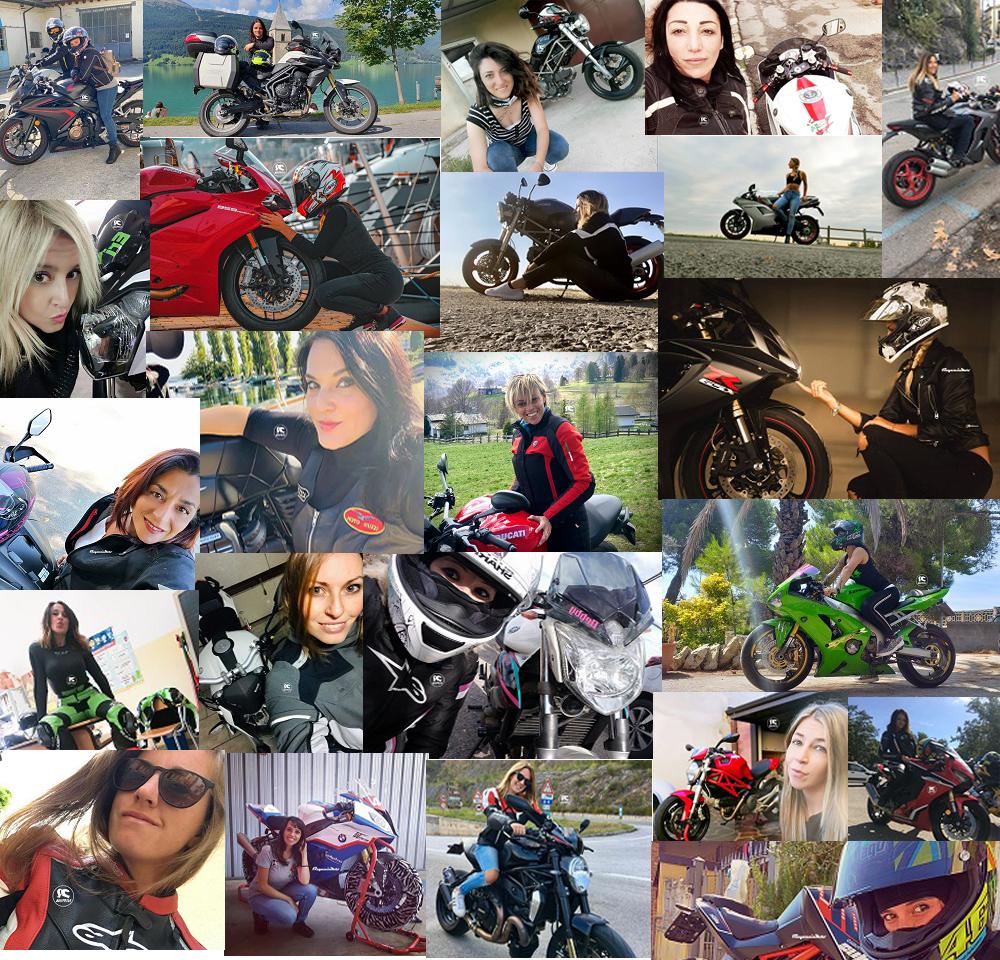 collage_ragazze_in_moto