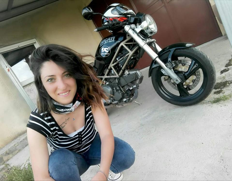angelica_ragazze_in-moto