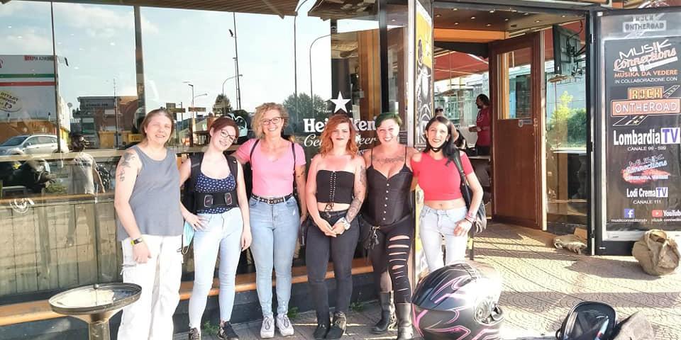 RiM_lombardia_ragazze_in_moto