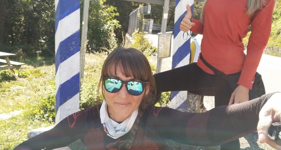lisa_sara_ragazze_in_moto