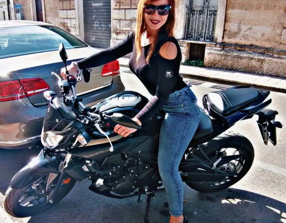 graziana-ragazze-in-moto